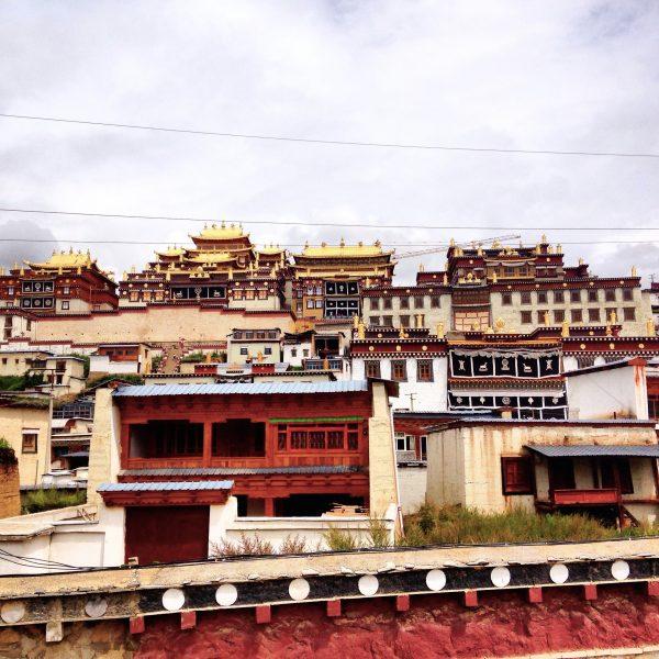 Que visiter dans le Yunnan