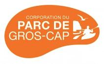 Parc de Gros-Cap
