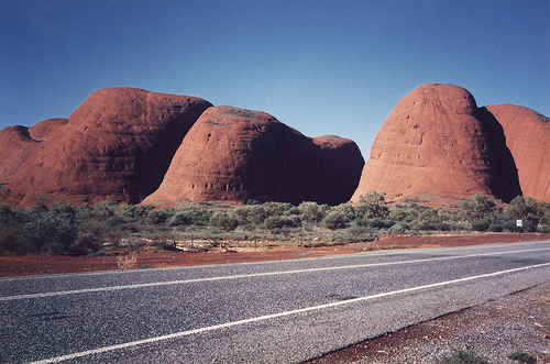 australie-roadtrip