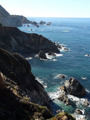 bigsur-californie