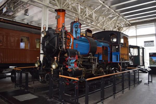 musée-des-transports