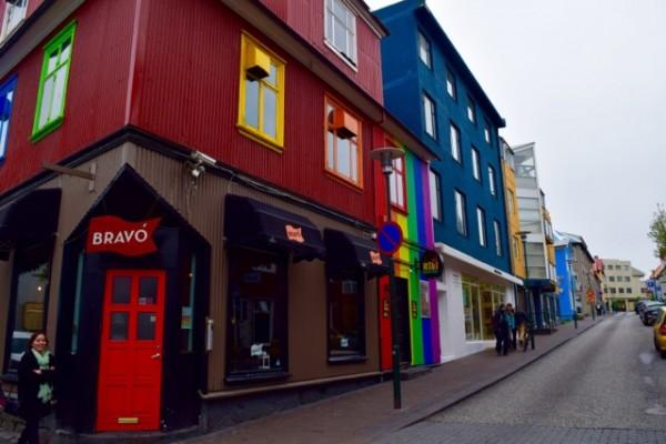 bravo-reykjavik
