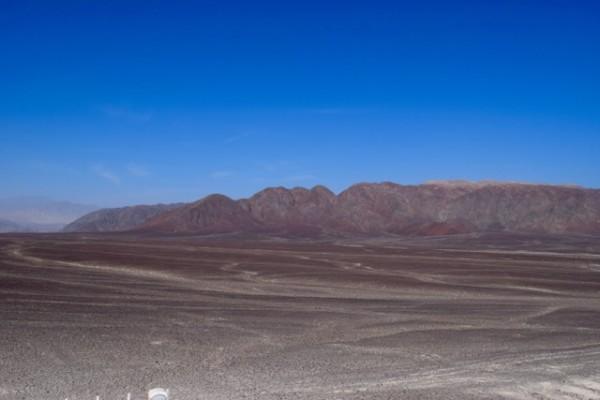 Desert-Nazca