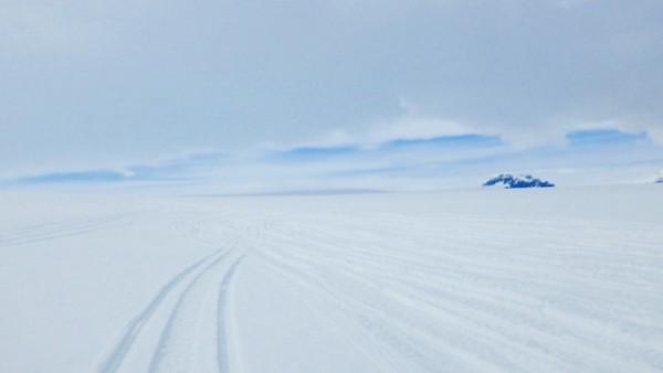 glacier-vatnajokul