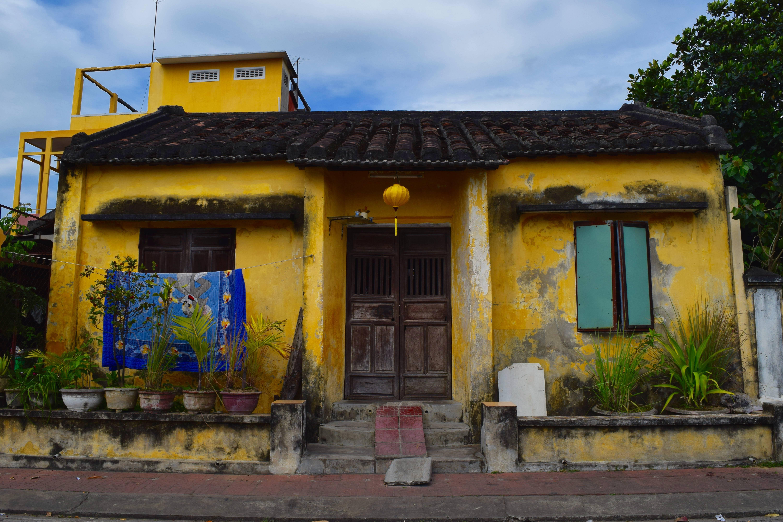 Roadtrips autour du monde : Vietnam