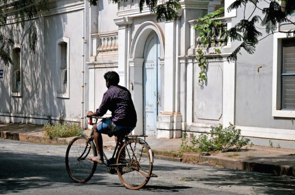 coups de coeur de blogueurs en Inde