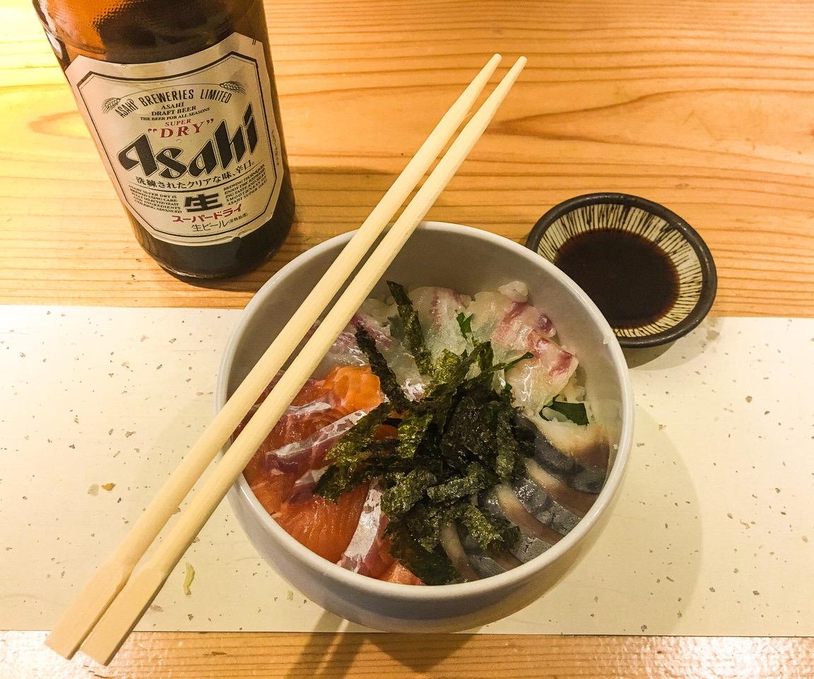 Visiter Kyoto et déguster les meilleurs plats