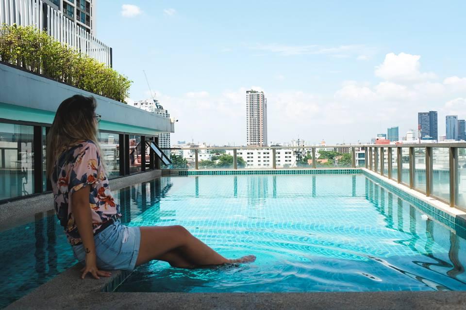 Visiter Bangkok en une semaine