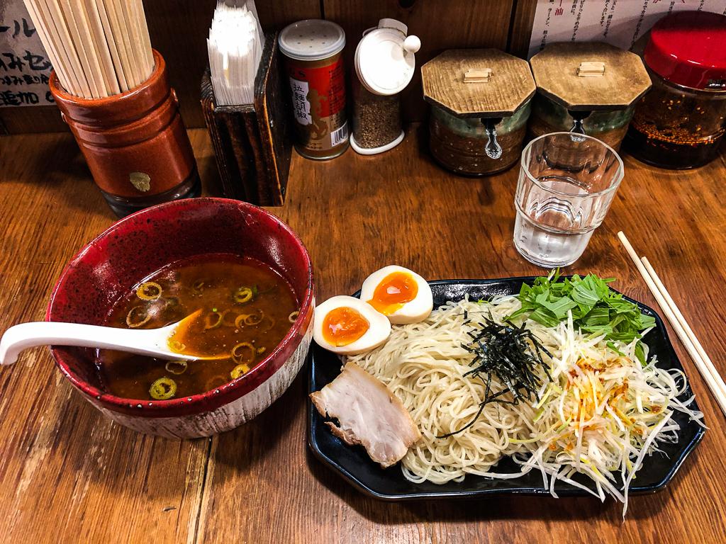 Visiter le quartier Kichijoji : l'ouest de Tokyo hors des sentiers battus